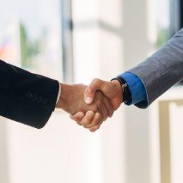 Малым инновационным предприятиям Самарской области окажут финансовую поддержку