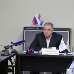 В технопарке «Жигулевская долина» подвели итоги деятельности за 2019 год