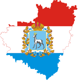 Самарская область заняла 5 место среди регионов России по значению Индекса научно-технологического развития субъектов РФ