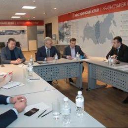 Контроль над экологией Красноярска возьмет на себя резидент технопарка «Жигулевская долина» «Интегра-С»