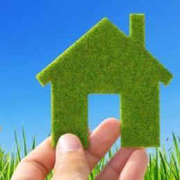 «Зеленые» стандарты в наноиндустрии