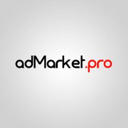 ООО «Эдмаркет» подтвердил статус сертифицированного партнера Яндекс