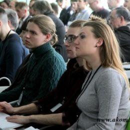 Резидент технопарка продлевает прием заявок на конкурс среди молодых ученых