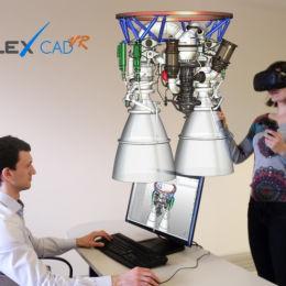 Революционные технологии в «Жигулёвской долине» от компании «МИБИМ»