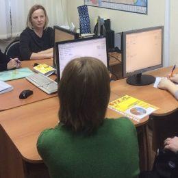 Обучающий семинар от «Тольятти-Софт»