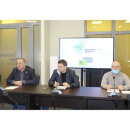 Технопарк «Жигулевская долина» продолжает наращивать партнерскую сеть