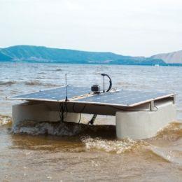 Проекту резидента «Жигулевской долины» нашли применение в Эквадоре