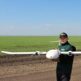 Проект компании «ГИС Решения» стал победителем конкурса «СТАРТ-1»