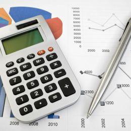 Семинар для руководителей предприятий, главных бухгалтеров и предпринимателей