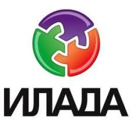Новости резидентов. «ИЛАДА» помогает бизнесу увеличивать прибыль