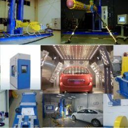 В феврале на территории технопарка «Жигулёвская долина» компания «БИА» запустит в работу новое оборудование