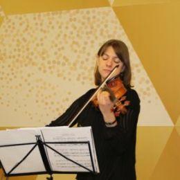 В «Жигулевской долине» стартовала культурно-музыкальная акция «Культурный код инноваций»