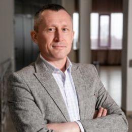 Технопарк «Жигулевская долина» заявил о себе на Всероссийской научно-практической конференции «Российское инженерное образование: вызовы, проблемы, решения»