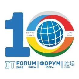 Специалисты ООО «Интегра-С» приняли участие в международном форуме с участием стран БРИКС и ШОС