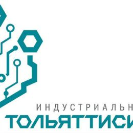 Новый резидент индустриального парка «Тольяттисинтез»