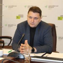 Симбиоз РЖД и «Жигулевской долины» нацелен на развитие сферы инноваций