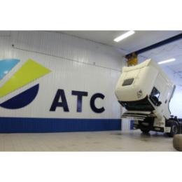 Резидент «Жигулевской долины» открыл в Тольятти первый в Самарской области центр по установке ГБО на дизельную автотехнику