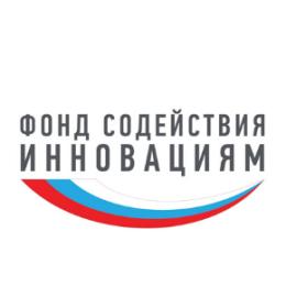 Продлен срок подачи заявок на Российско-индийский конкурс Фонда содействия инновациям