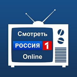 Разработку резидента показали на региональном ТВ