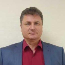 Резиденты «Жигулевской долины» представили свои проекты в Форуме «Сильные идеи для нового времени»