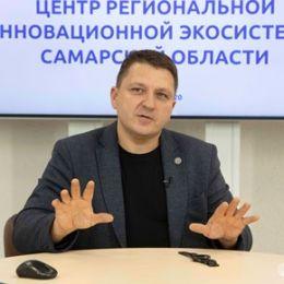 «Жигулевская долина» заявила о себе на Всероссийском фестивале науки