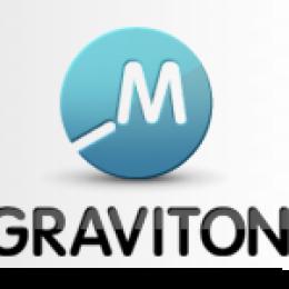 Компания «Гравитон М» открыла торговое представительство в Москве