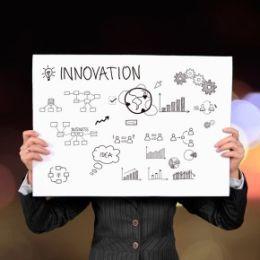 Huawei и «Сколково» в поисках лучших инновационных проектов