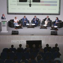 В «Жигулевской долине» обсудили будущее СМИ