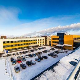 «Жигулёвская долина» заняла 12-ое место из 100 технопарков России по результатам II Национального рейтинга технопарков России