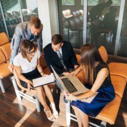 «Жигулевская долина» приглашает инноваторов на конкурс «Бизнес-Старт»