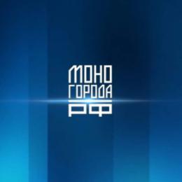 Фонд развития моногородов выдаст более 18 млн рублей резиденту «Жигулевской долины»