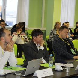 В «Жигулевской долине» назвали самые перспективные стартапы