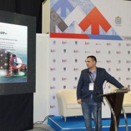 Специалисты компании «Рекон» модернизируют ГЛОНАСС