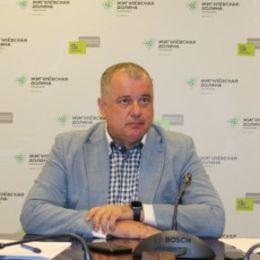 Экосистема технопарка «Жигулевская долина» признана одной из лучших инновационных практик России