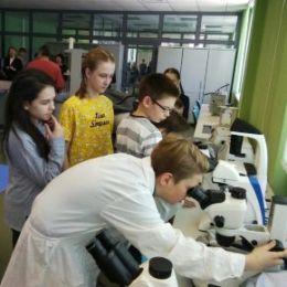 Более 300 юных тольяттинцев приняли участие в «Инженерных каникулах»
