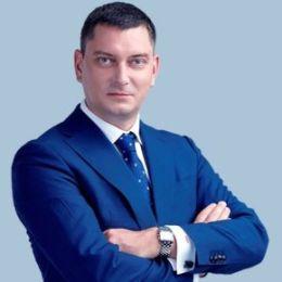 Мастер-класс Максима Батырева «Как продавать в России больше всех?»