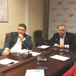 «Жигулевская долина» налаживает сотрудничество с Казахстаном