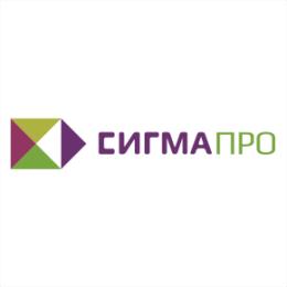 Резидент технопарка оснастил терминалами больницу Ленинградской области