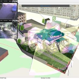 Разработана платформа мониторинга местоположения граждан, находящихся на карантине и самоизоляции
