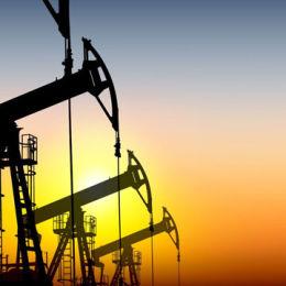Новости резидентов. Разработки ИЦ «Нефть и газ» рекомендованы к реализации в «Газпроме»