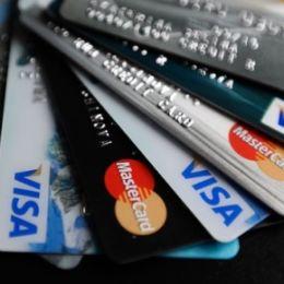 Вход по банковской карте: «ИНТЕГРА-С» оптимизирует пропускную систему