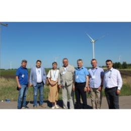 «Технологический симбиоз Самарской и Ульяновской областей расширит возможности для инноваторов»