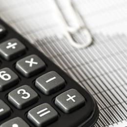 Пять шагов для поддержания бизнеса в условиях форс-мажора