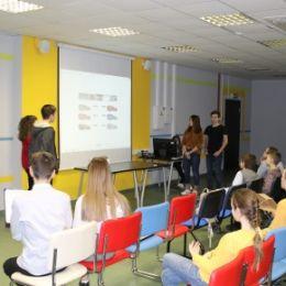 Юные новаторы из Тольятти представят свои проекты в Москве
