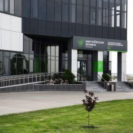 Технопарки Тольятти выступили за повышение транспортной доступности
