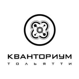 В Самарской области работает уникальный передвижной «Кванториум»