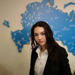 «Жигулёвская долина» помогает талантливым школьникам получить первые гранты