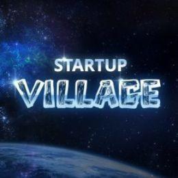 Startup Village Livestream '20 – итоги первого дня конференции
