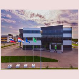 Дмитрий Богданов: «Мы делаем все, чтобы создать бизнесу лучшие условия для работы в Самарской области»