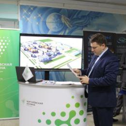 Проекты «Жигулевской долины» получили высокую оценку федеральных властей